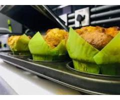 Coffee Shop Deli For Sale (Turn-around Opportunity)