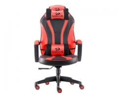 Redragon Metis Gaming Chair C101-BR