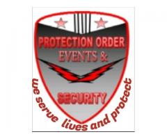 Security Guards Services