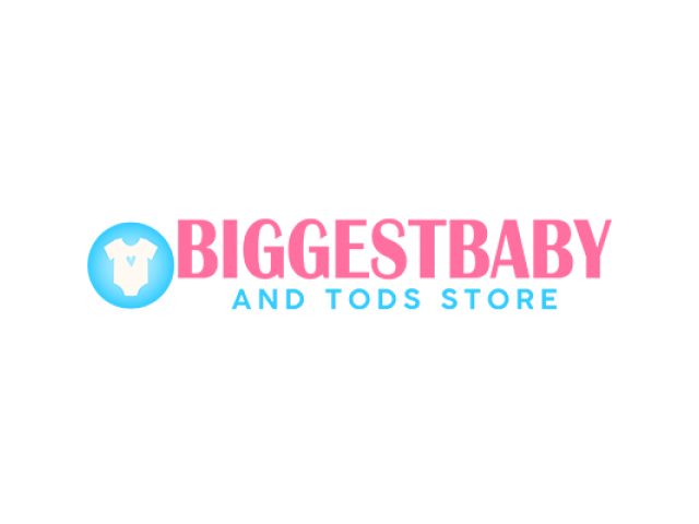 Biggest Baby And Tods Store - 1/3