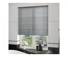 Blinds. R70 Brand New !!!