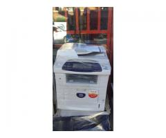 HP LASERJET PRO 500 M525