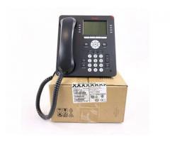 Brand New POE Avaya 9608G VoiP Desk Phones