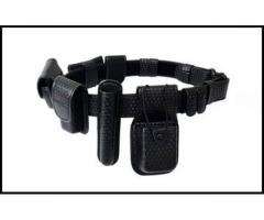 82P24 TACTICAL EQUIPMENT BELT