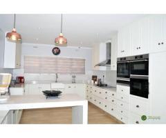 Viviana Kitchen Designs - Your Trusted Kitchen Designer