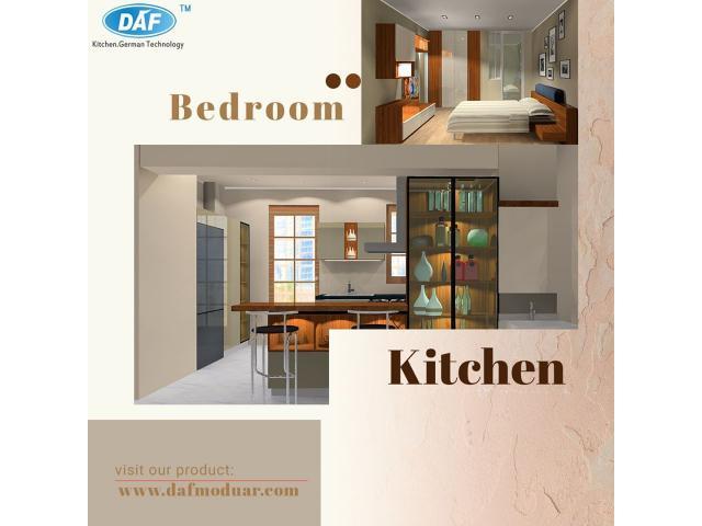 modular kitchen furniture design  class ads