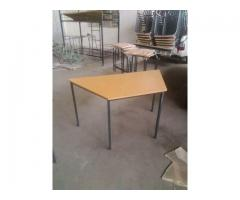 school furniture forsale