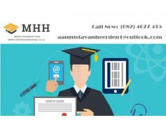 Online Maths classes tuition lessons for grade 9 to grade12 24/7