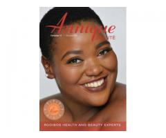 Annique Health and Beauty Products