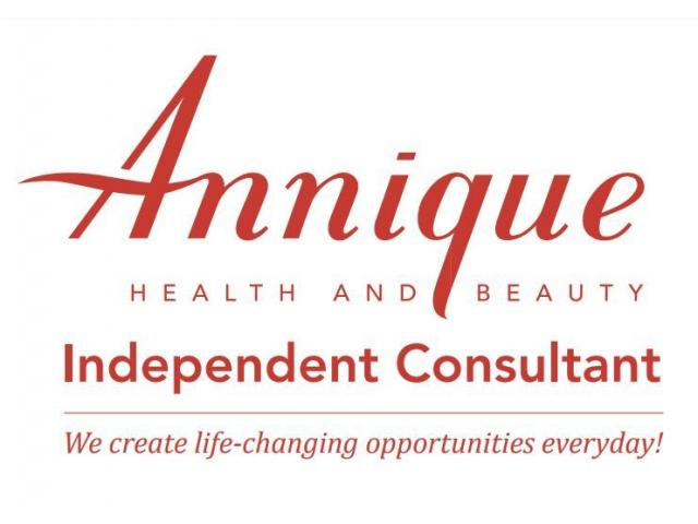 Annique Health and Beauty Products - 4/4
