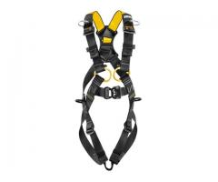 LP400 SAFETY HARNESS B072TTE