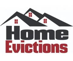 Home Evictions cc