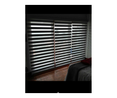 BLINDS complete at BESTBLINDS AND CURTAINS www.bestblindsdbn.co.za