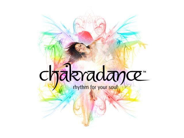 Chakradance Classes - 1/1