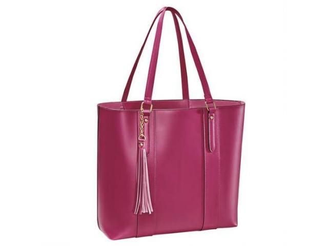 Valencia bag - 1/1