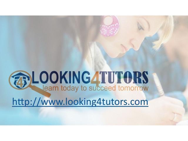 Online Math, Physics, Chemistry, Accountancy tutors South Africa - 1/2
