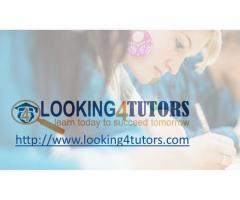 Online Math, Physics, Chemistry, Accountancy tutors South Africa