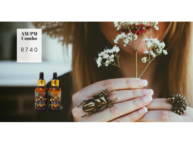 100% ORGANIC OILS. 100% PURE MEDICAL GRADE EXTRACT. ESSENTIAL OILS. CRUELTY FREE. KIDS AND FURKIDS. - 3/4
