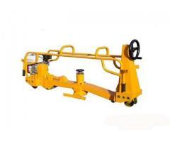 GX4250 Rail Grinding Machines Part no. KWQ400HB