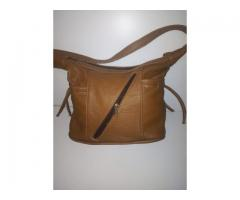Genuine Leather Casual Bags