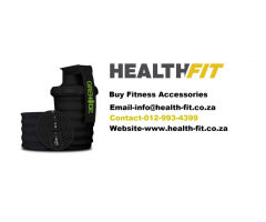 Fitness Accessories Online