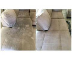 Carpet/Upholstery Cleaning and Cleaning Services