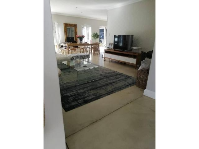 Carpet/Upholstery Cleaning and Cleaning Services - 4/4