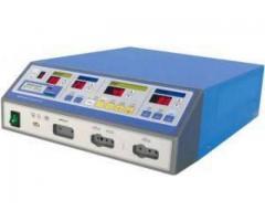 HPR Electrosurgical Generator (Part No. HPR9-209 EG10) 0315160800/0711768733