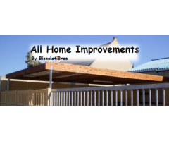 All Home Improvements