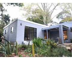 Wendy, Nutec & Vibe Houses