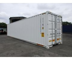SHIPPING CONTAINERS AVAILABLE QUALITY STOCK