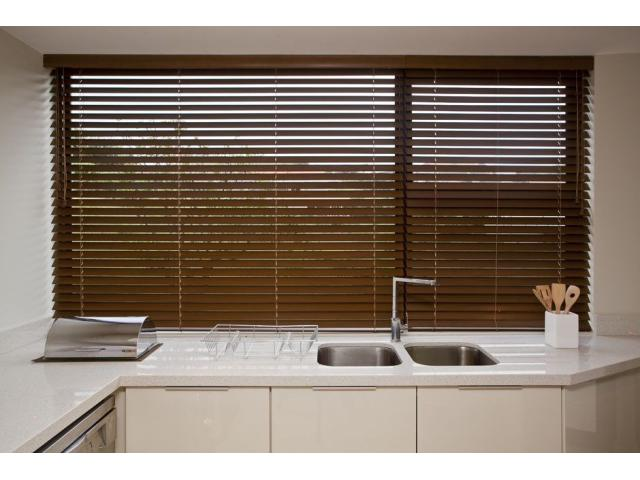Blinds - custom made to order - 2/4