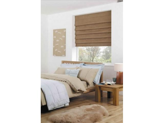 Blinds - custom made to order - 4/4