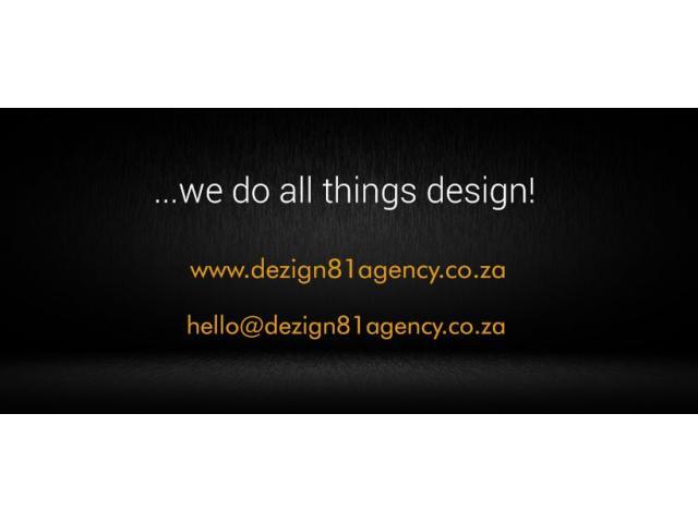 Logo Design + Free business card artwork - 2/2