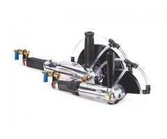 GST RAIL AIR STONE ROUTER 9000RPM -  Model: GST-1057