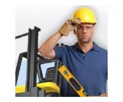 Scaffold erectors and inspectors training Ballito