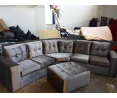 Couches for sell  at cheaper prices