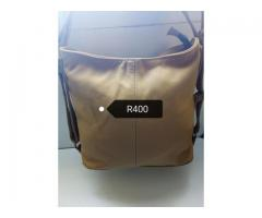 Quality Genuine Leather Casual Bags | Genuine Leather Bags | Leather Bags