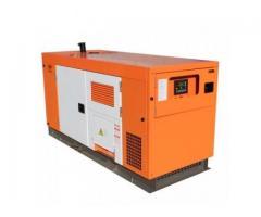 Global Energy Generators