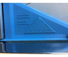 Sigma Professional Tile Cutter