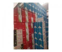 A4 Printing Paper Available