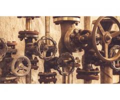 Civil Engineering Supply and Services Business  For Sale
