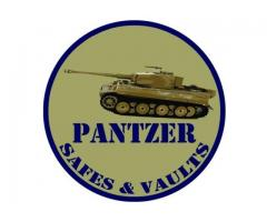 Pantzer Safes and Vaults | Safes | Vaults