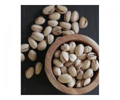 Pistachio nuts for sale
