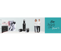 Promotional Items |  Advertising Displays | Covid-19 Essentials | Hospitality Supplies