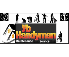 Construction Services | Handyman Services