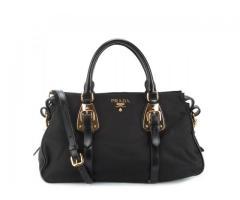 Designer clothes,shoes, handbags for sale