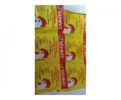 Benny Chicken stock powder | Benny Chicken | Benny Chicken Powder