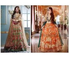 786shop clothes | Pakistani dresses online | Indian dresses