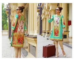 786shop clothes | Pakistani dresses online | Indian dresses